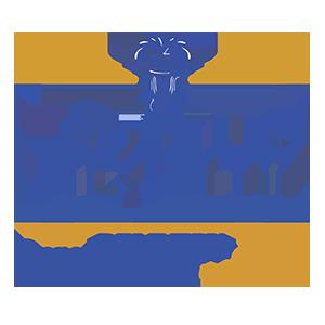 Menu online Ristorante Longanà